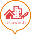 all search